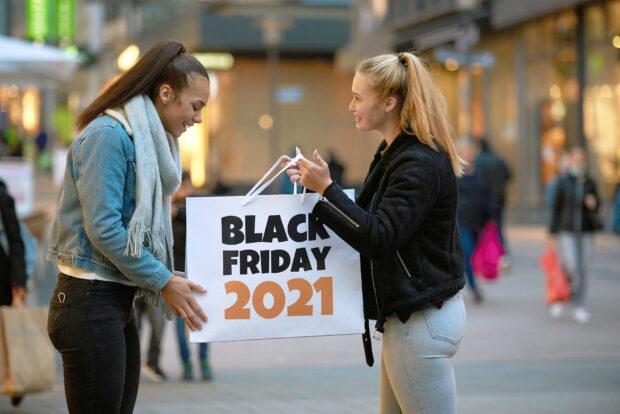 Black Friday Shopping 2021 2 (©blackfriday.de)