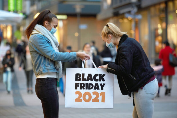 Black Friday Shopping 2021 3 (©blackfriday.de)