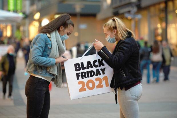 Black Friday Shopping 2021 4 (©blackfriday.de)