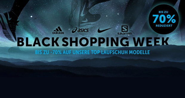 21run.com Black Friday 2018