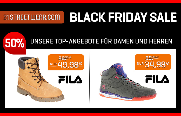 21streetwear-Black-Friday-2014