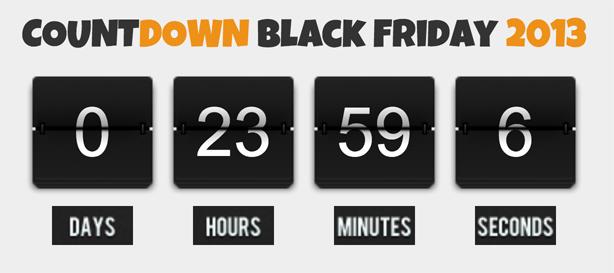 24h-countdown