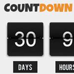 Nur noch 30 Tage bis zum Black Friday 2014!