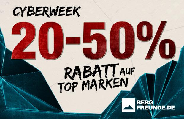 620x400_cyberweek
