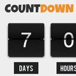 Nur noch 7 Tage bis zum Black Friday 2014