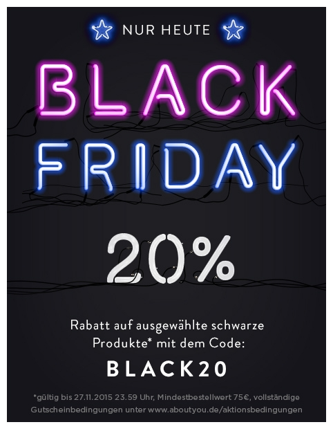 about-you-black-friday-2015