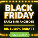 Acer Black Friday: Early Bird Angebote mit Preisgarantie