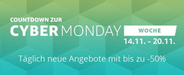amazon-countdown-cyber-monday-woche-2016