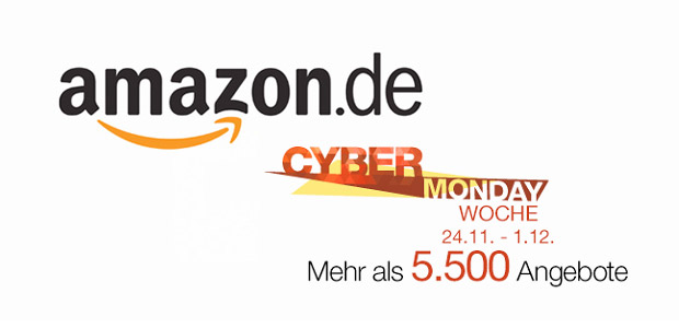 Amazon-Cyber-Monday-2014