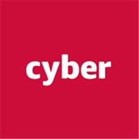 Beste angebot cyber monday ei amazon 2019
