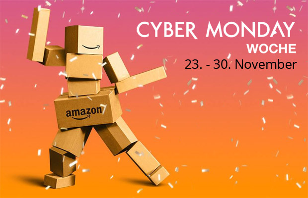 Amazon-Cyber-Monday-Woche-2015