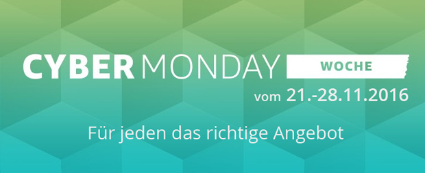 amazon-cyber-monday-woche-2016