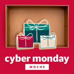 Amazon Black Friday Angebote 2017