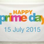 Amazon Prime Day: Mehr Deals als am Black Friday