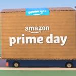 Heute ist Amazon Prime Day 2020: 2 Tage voller Angebote für Amazon Prime Mitglieder