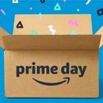 Heute ist Amazon Prime Day 2021: Vorhang auf für zwei Tage tolle Angebote