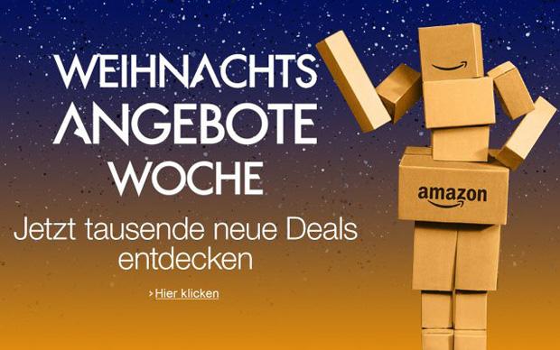 Amazon-Weihnachtsangebote-Woche-2015