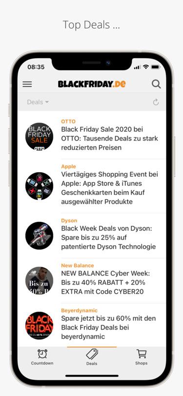 App-Screenshot_2