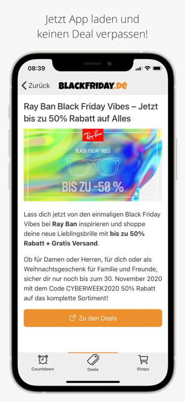 App-Screenshot_4