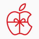 Black Friday Wochenende bei Apple: 4 Tage lang App Store & iTunes Geschenkkarten beim Kauf ausgewählter Produkte