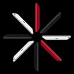 Viertägiges Shopping Event bei Apple: App Store & iTunes Geschenkkarten beim Kauf ausgewählter Produkte
