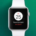 "Apple kündigt ""eintägiges Shopping Event"" zum Black Friday 2016 an"