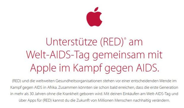 Apple-RED-2014
