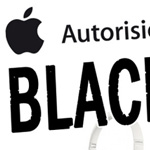 Apple Black Friday Deals bei arktis.de