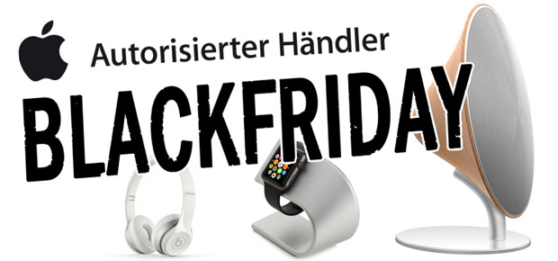 Arktis-Apple-Black-Friday-2015