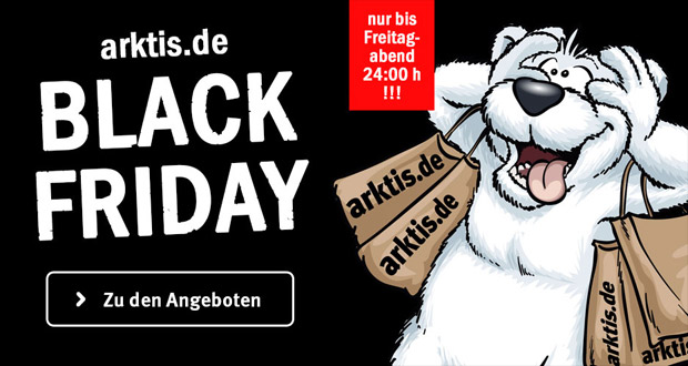 Arktis-Black-Friday-2015