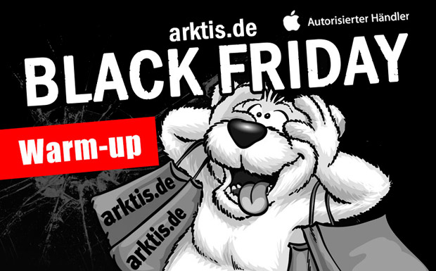 Arktis-Black-Friday-Warm-up-2015