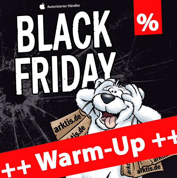 arktis-black-friday-warmup-2016