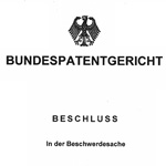 """Bundespatentgericht bestätigt Löschung der Marke """"Black Friday"""" für Werbedienstleistungen"""