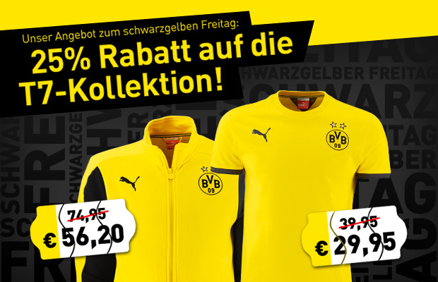BVB-Black-Friday-2014