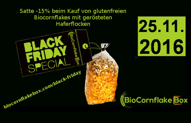 biocornflakebox-black-friday-2016