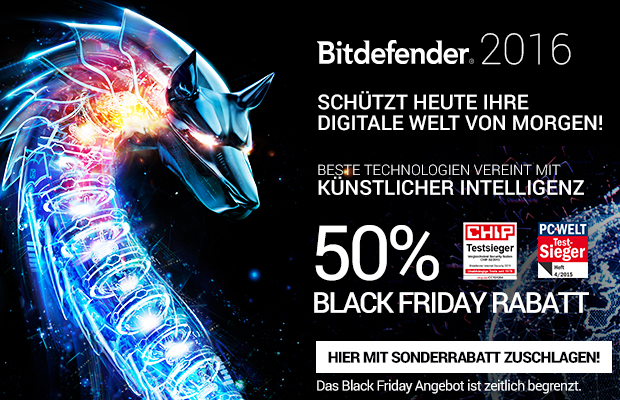 Bitdefender2016-BlackFriday