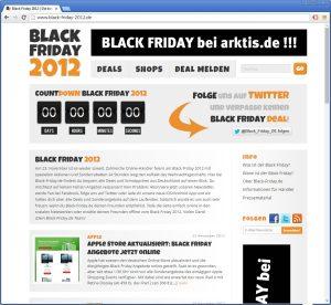 Black-Friday-2012-Screenshot