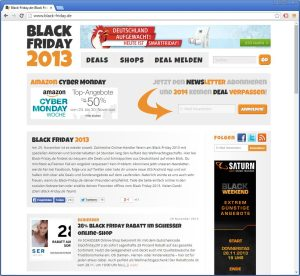 Black-Friday-2013-Screenshot