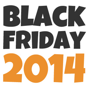 Black-Friday-2014-FAQ