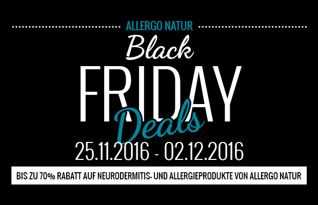 black-friday-2016-banner-620x400