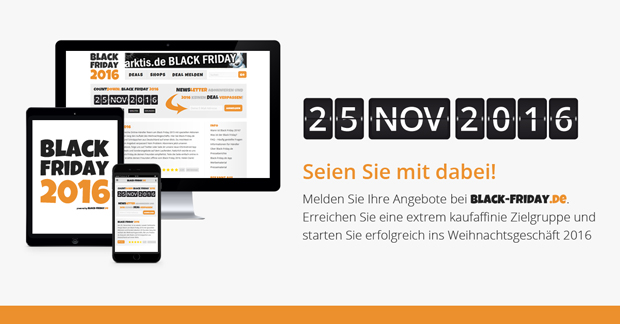 Black-Friday-2016-Haendleraufruf