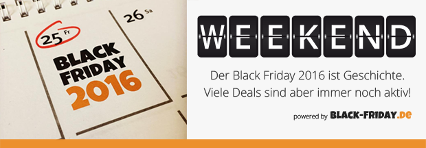 black-friday-2016-weekend
