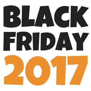 Black Friday 2016 Logo JPG