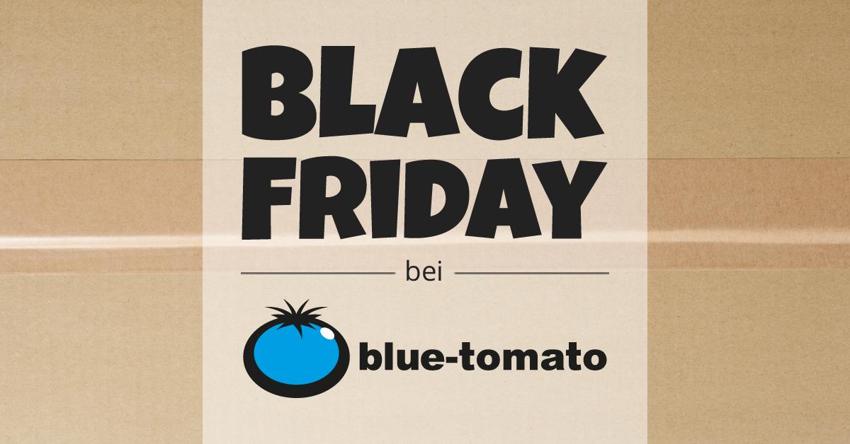 adidas Skateboarding im Blue Tomato Online Shop
