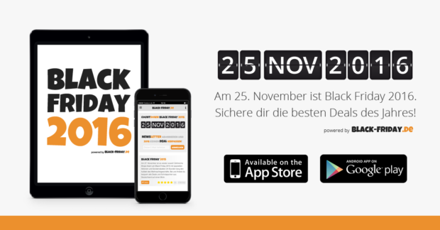 black-friday-de-app