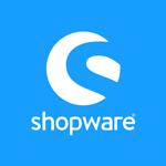 Shopware Shopbetreiber aufgepasst: Sichern Sie sich 50% Rabatt auf Ihre Dealeinreichung für den Black Friday 2019