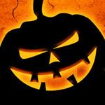 Black-Friday.de Halloween Special: Schaurig schöne Deals bei Tom Tailor, Frontlineshop, mydays uvm.