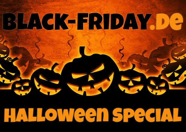 Black-Friday-Halloween-Special