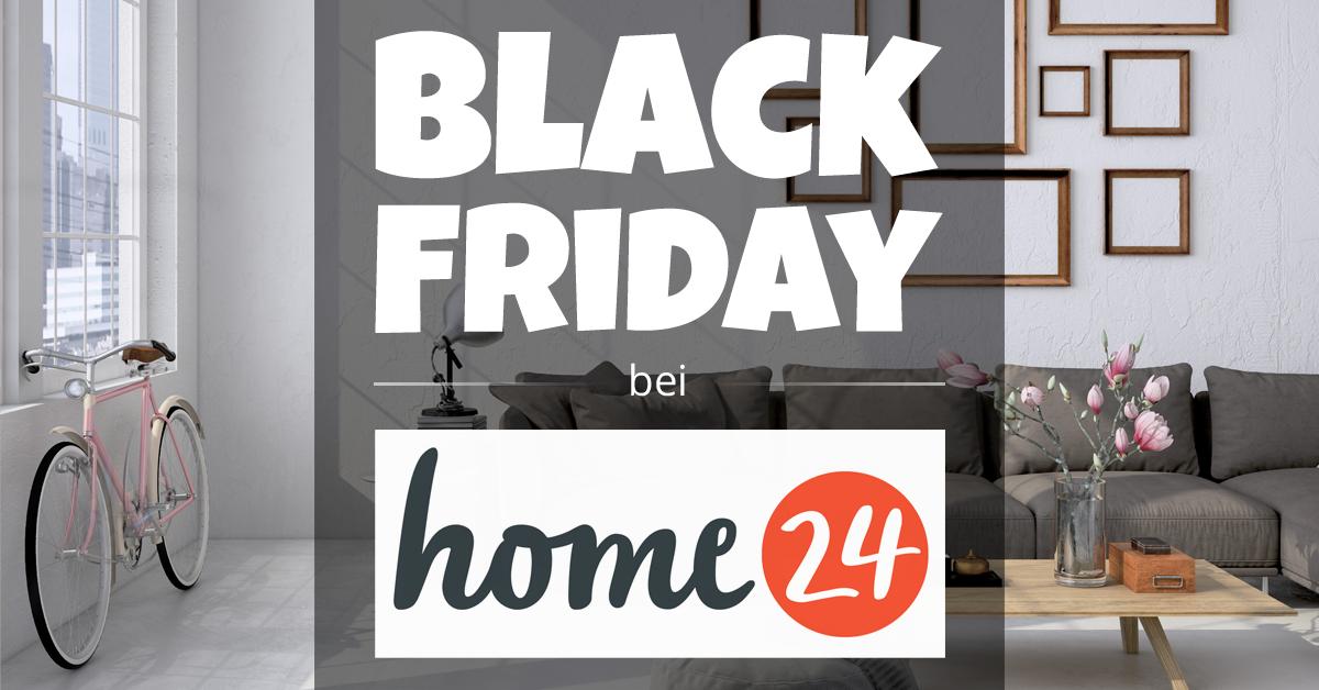 Black Friday Bei Home24 Black Friday De