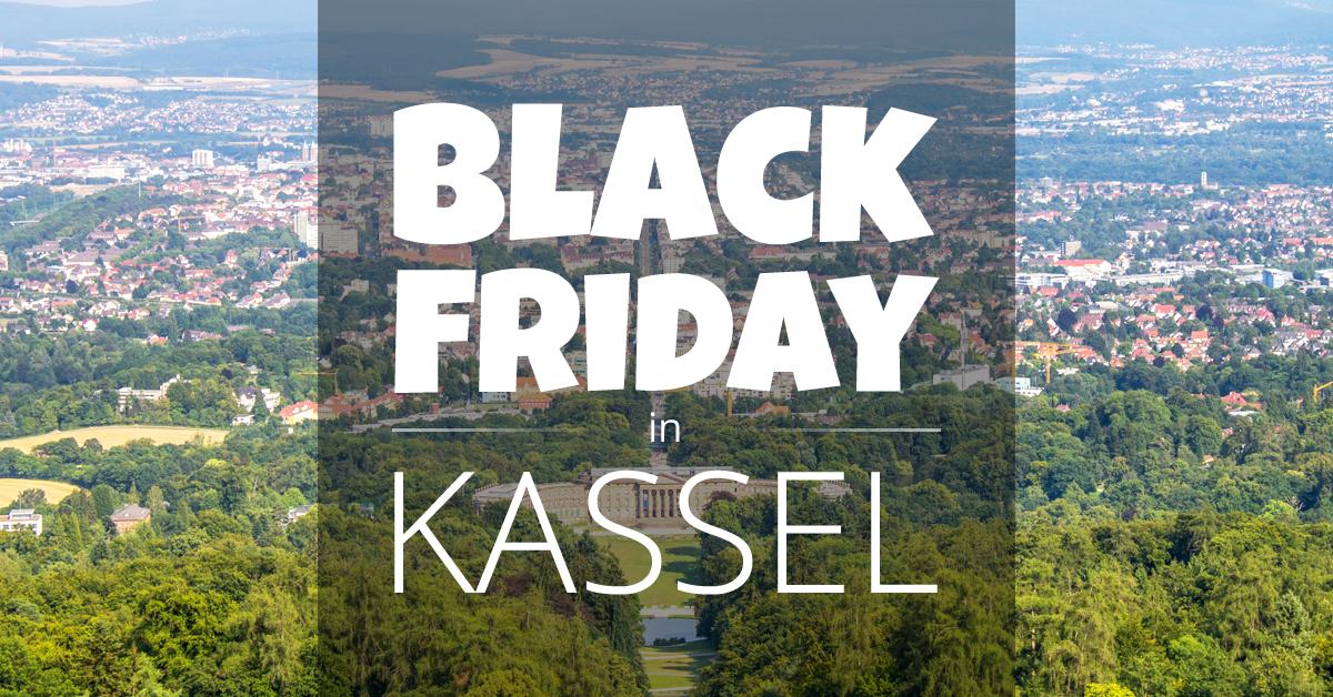 Sky Cars Kassel